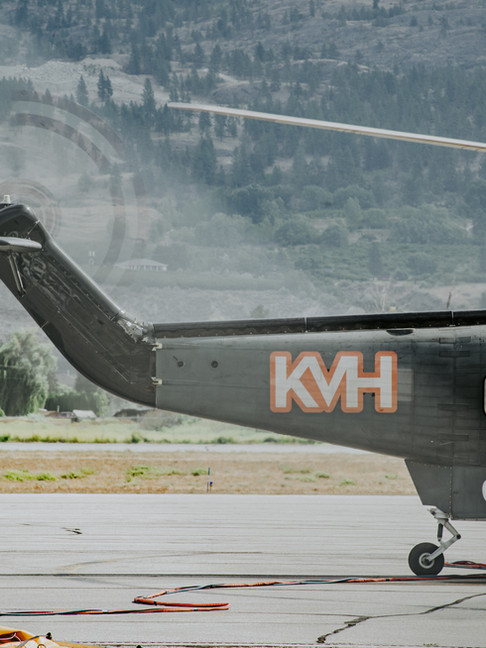 Fires Helicopters-6.jpg