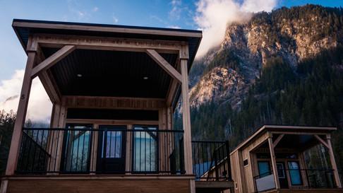 Revelstoke mountains-2.jpg