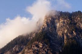 Revelstoke mountains-4.jpg