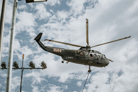 Fires Helicopters-7.jpg
