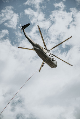 Fires Helicopters-10.jpg