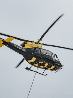 Fires Helicopters-11.jpg
