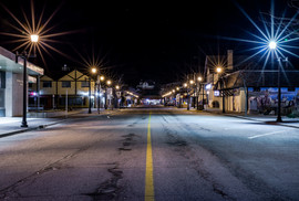 Main Street Summerland.jpg