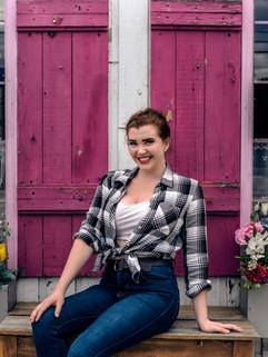 Amanda-12.jpg