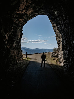 Little Tunnel.jpg