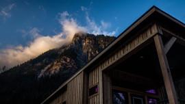 Revelstoke mountains-5.jpg