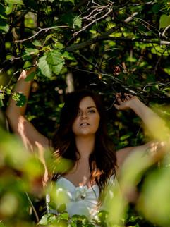 Mikaela_-15.jpg
