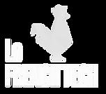 la-french-tech-logo_light_grey.png