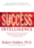 ذكاء النجاح
