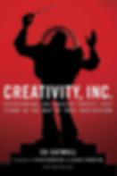 شركة الإبداع