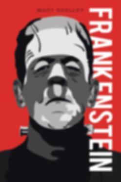 فرانكنشتاين