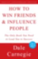 كيف تكسب الأصدقاء وتؤثر في الناس