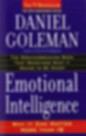الذكاء العاطفي