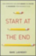 ابدأ من النهاية