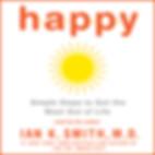 سعيد !