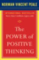 قوة التفكير الإيجابي