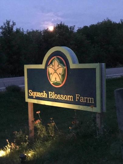 farm sign moonrise.jpg