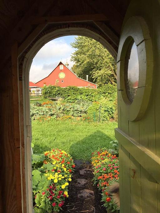 card gardenshed door.jpg