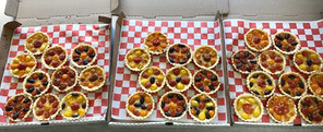 spec order tomato tarts.jpg
