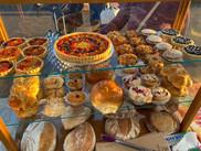 farmers market wares.jpg