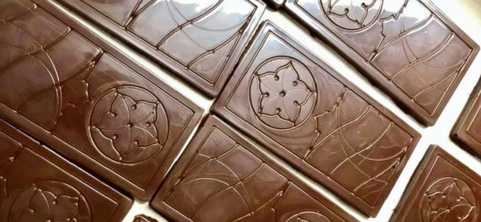 chocolate%20bars_edited.jpg