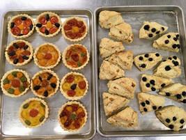 market scones and tarts.jpg