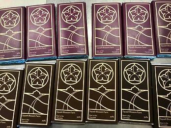 chocolate packaging.jpg