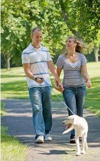 Couple Walking.jpg