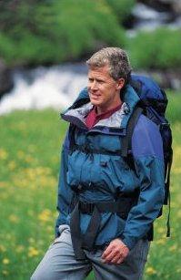 Man out Hiking.jpg