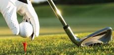 Golf anyone