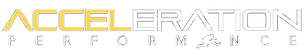 AP logo white 2 2017.png