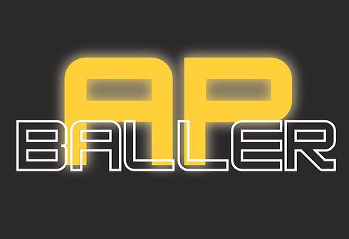 APBaller_logo.jpg