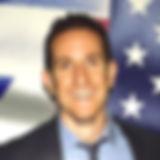 David profile.jpg