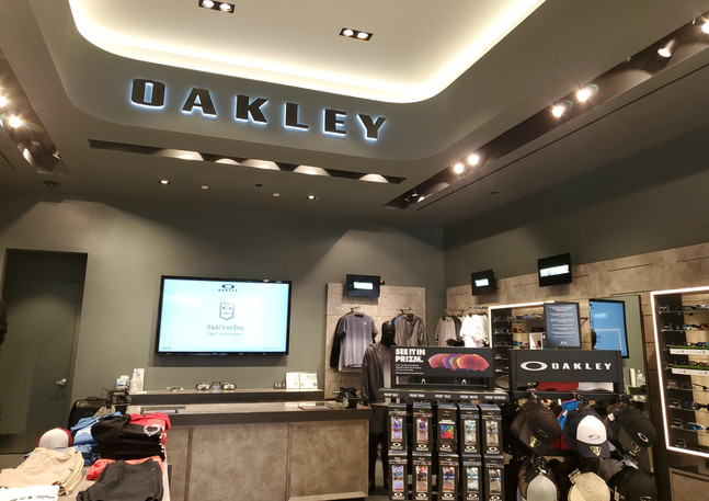 oakely usable 9.jpg