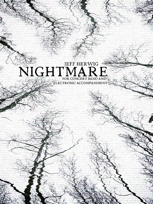 NIGHTMARE - Herwig