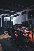 recording studio london music studio vix