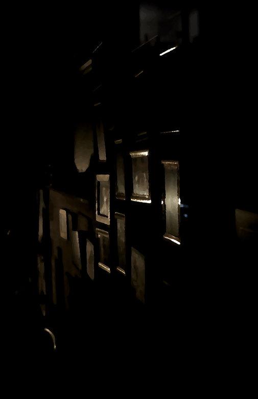 Jones - reflections. Cover Template.jpg