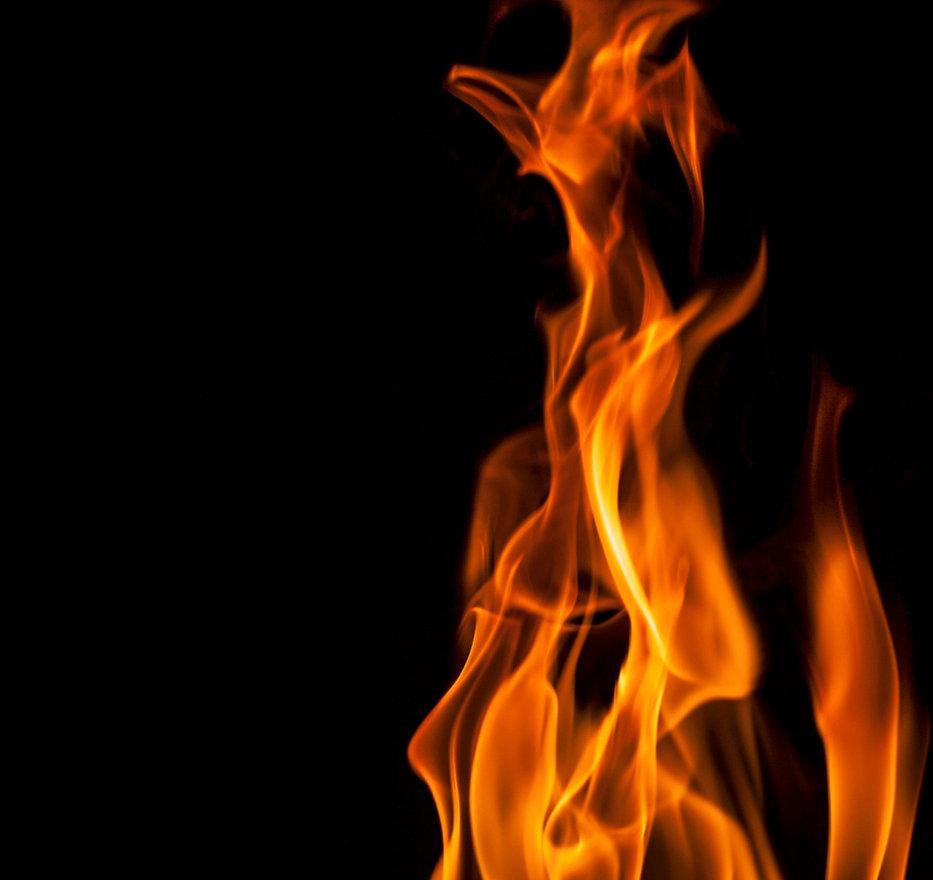 Fire%20Ritual%20Cover_edited.jpg