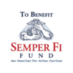 SFF_Logo_CMYK_Primary_TB (1).jpg