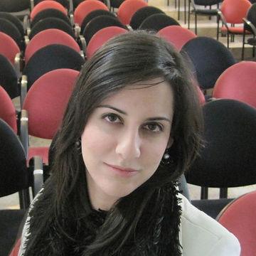 Photo 6-Bracha Bdil - Bracha Bdil.jpg
