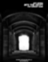 Into the Crypt.png