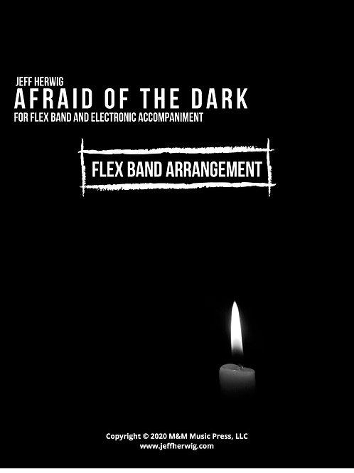 Afraid of the Dark (Flex) - Herwig
