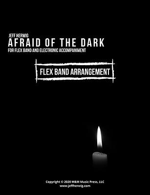 Afraid of the Dark Flex cover.png