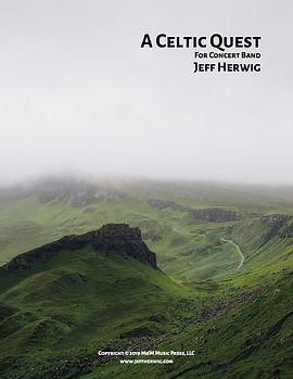 A Celtic Quest.JPG