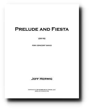 Prelude and Fiesta -Score.jpg