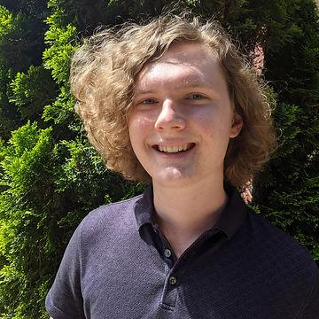 Rob Bowden Headshot (1) - Rob Bowden.jpg