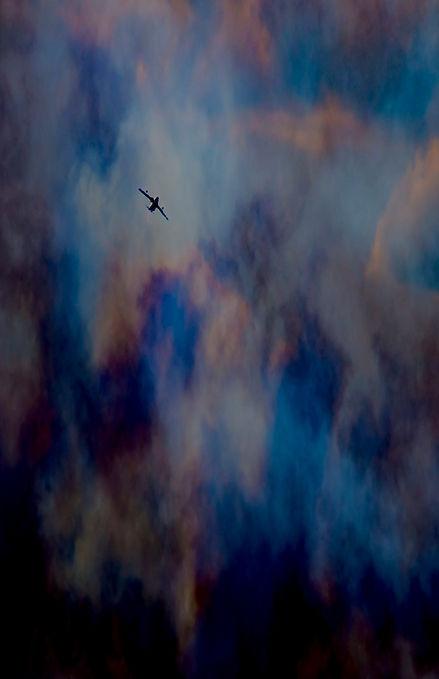 Dicks - Aerial Escape Cover Template.jpg