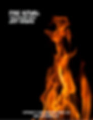 Fire Ritual Cover.jpg