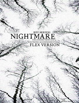 NIGHTMARE (2).png
