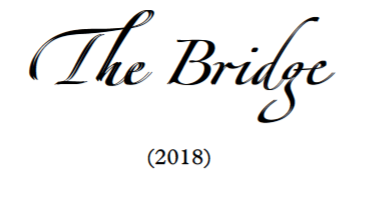 "MCI Composer Spotlight: ""The Bridge"""